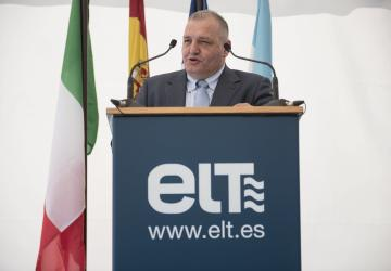 public://2008_francisco_artero_presidente_de_elt.jpg