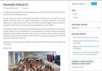 public://2013_blog_elt.jpg