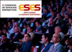 Congreso ESEs