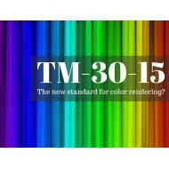 TM-30-15