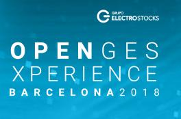 OpenGES Xperience
