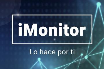 Banner iMonitor