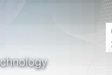 Nuevo catálogo ELT en Italiano 2013/2014