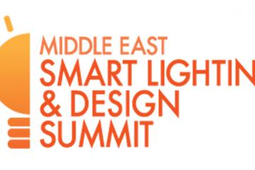 Smart Lighting & Design Summit de Dubai