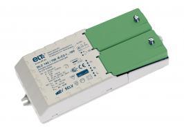 DLC-E-C2-1…10V