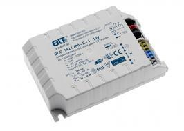 DLC-E-1…10V