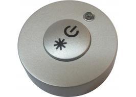 SPU-DIM-R01