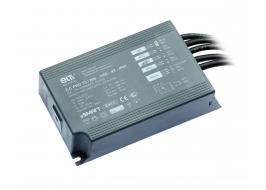 iLC PRO-XT-IP67