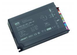 iLC PRO 150-XT