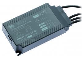 iLC PRO 150-XT-IP67