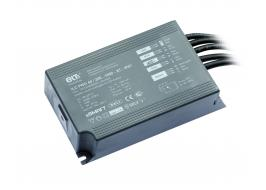 iLC PRO 40W-XT-IP67