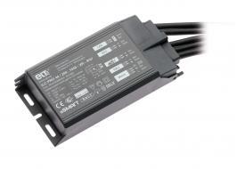 iLC PRO 40-XR-IP67
