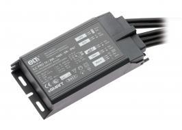 iLC PRO 75-XR-IP67