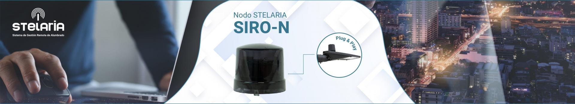 https://www.elt.es/siro-n
